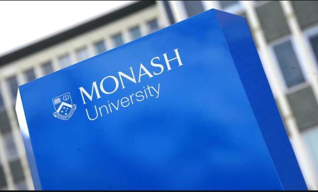 澳洲商科专业排名 蒙纳士大学商科全澳第一 商科专业排名 艾迪留学