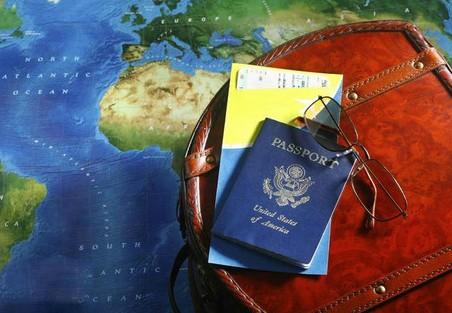 澳洲留学陪读签证怎么申请 怎么申请澳洲陪读签证 澳洲陪读签证 澳洲留学生监护人 申请澳洲签证 澳洲留学