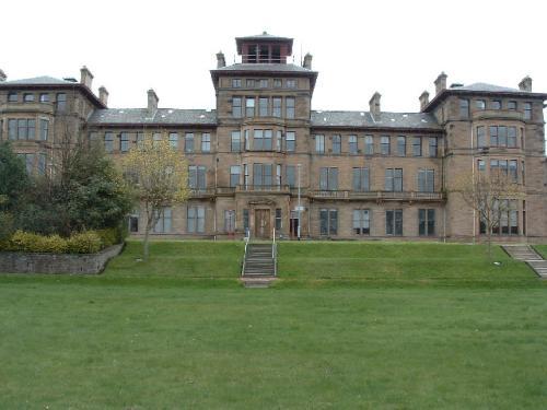 爱丁堡龙比亚大学针对中国学生的奖学金