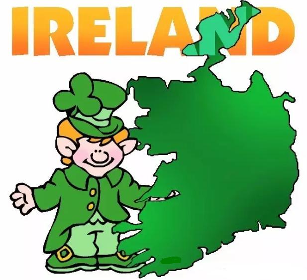 爱尔兰留学福利政策