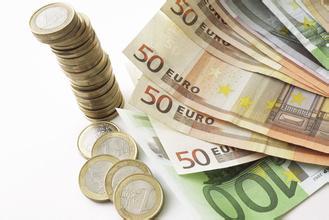 爱尔兰留学费用低