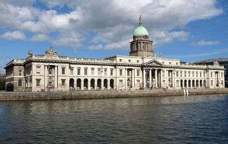 爱尔兰留学跨专业