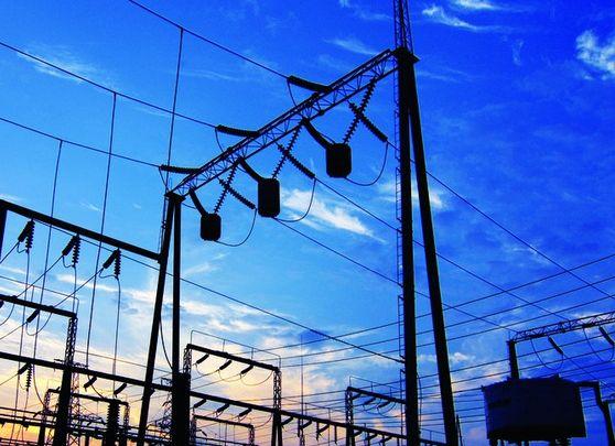 英国电子电气工程专业留学咨询