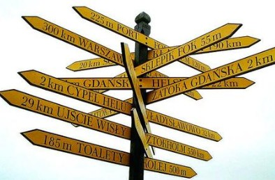 留学英国问题,留学英国准备,英国留学转专业
