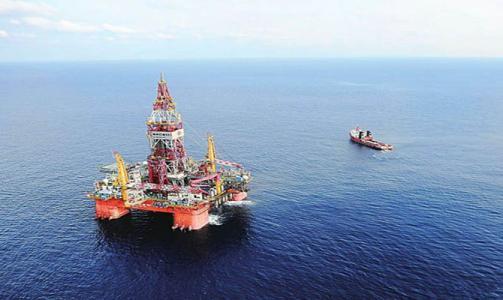 美国留学石油工程专业