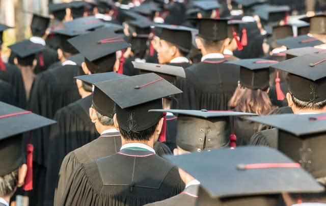 美国研究生申请4001-330-220转美国部