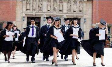 英国留学研究生申请时间一览表