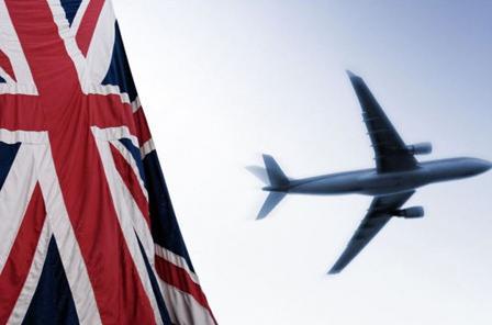 英国最容易移民的专业