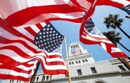 美国新税法改革对留学生有什么影响