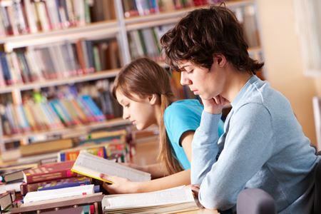 美国税法改革对留学生有什么影响