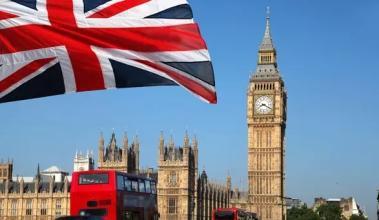 艾迪英国留学签证申请