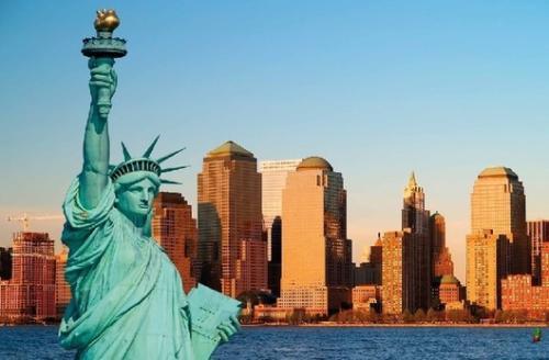 美国签证有新调整