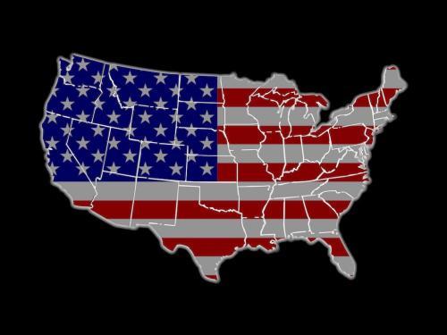 美国签证调整