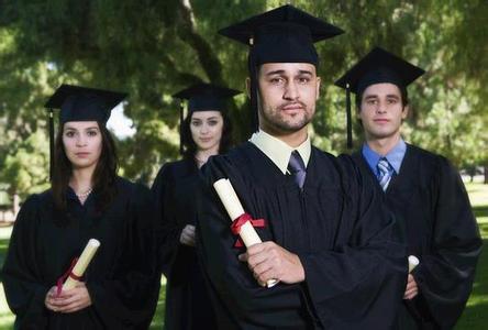 美国留学,美国研究生,专业推荐