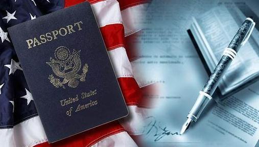美国留学,美国签证,问题解读