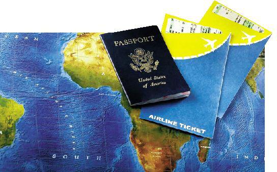 留学美国,美国签证,政策解读