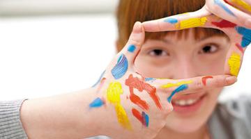 英国艺术留学申请,英国艺术留学专业