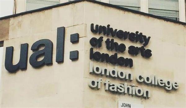 英国大学电影学院大学排名