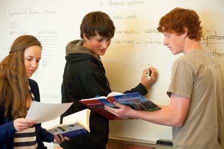 英国留学,英国低龄留学,英国教育体系,申请规划,申请攻略