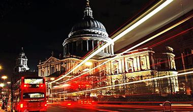 英国留学,英国双录取,英国留学时间规划,英国留学申请,英国留学指导规划,英国留学双录取优势