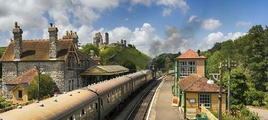 英国坐火车注意事项