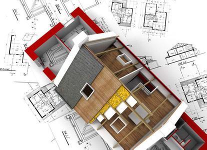 英国大学建筑专业