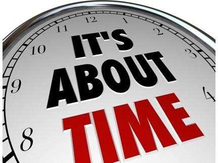 英国本科申请 英国本科申请时间规划 英国留学申请时间 申请英国本科时间 时间规划 英国留学时间规划