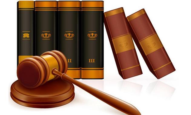 英国留学,专业院校推荐,法律专业,名校推荐