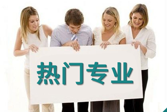 留学英国,英国留学规划,英国留学前景,英国留学攻略,英国留学指南