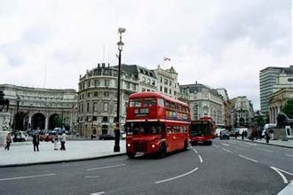 英国留学,英国留学申请成功率,英国留学成功申请院校,院校推荐