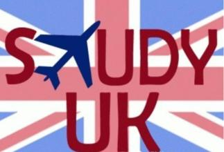 英国留学申请攻略