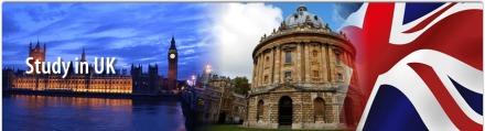 留学英国,申请时间,规划攻略