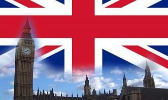 留学英国,留学英国费用,留学英国本科学费大全,去英国读本科申请费,英国留学专业