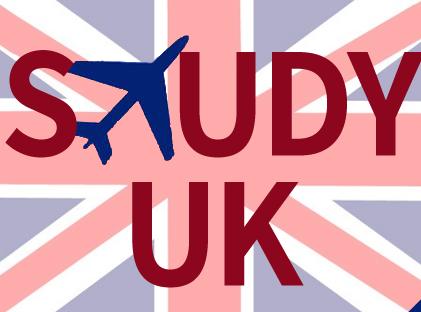 英国留学,高考留学,英国留学规划,英国留学攻略,英国留学申请