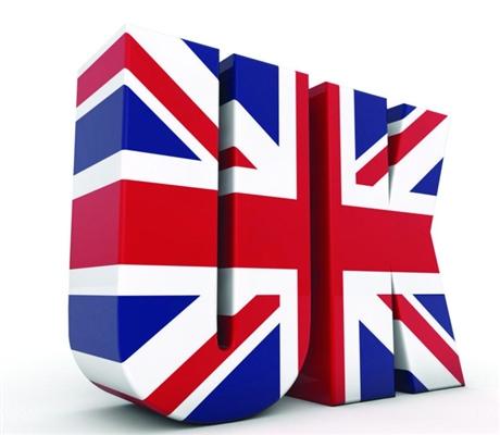 英国留学,专升本课程,top-up课程,课程介绍,院校推荐