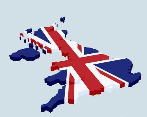 英国留学,英国预科,申请攻略