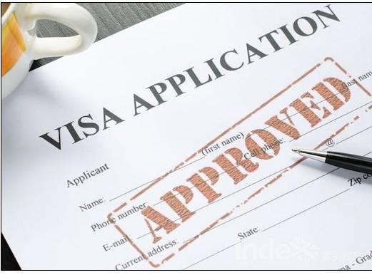 英国留学,英国留学续签,课程签证,问题答疑