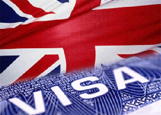 英国留学,英国签证,Tier4签证,政策解读