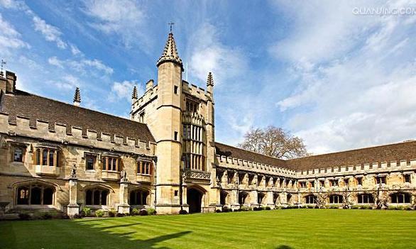 留学英国,留学英国商科专业申请条件,留学英国商科专业申请计划