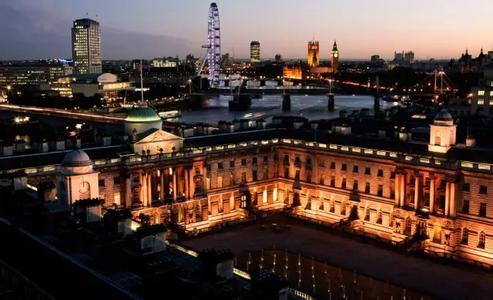 英国留学,英国金融硕士,英国转专业申请,英国专业院校推荐