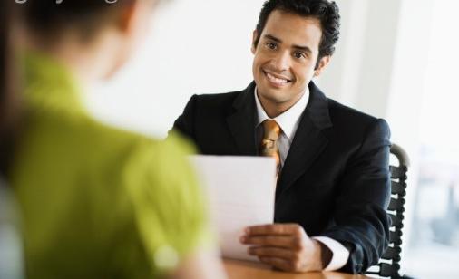 英国留学,英国留学签证,英国留学面签,英国留学申请攻略