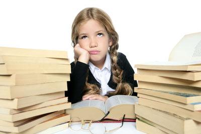 英国留学,英国预科,英国预科课程,趋势解读,英国留学指导规划
