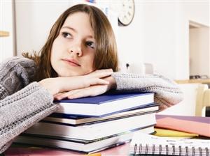 英国留学,英国留学选择,高中生留学英国