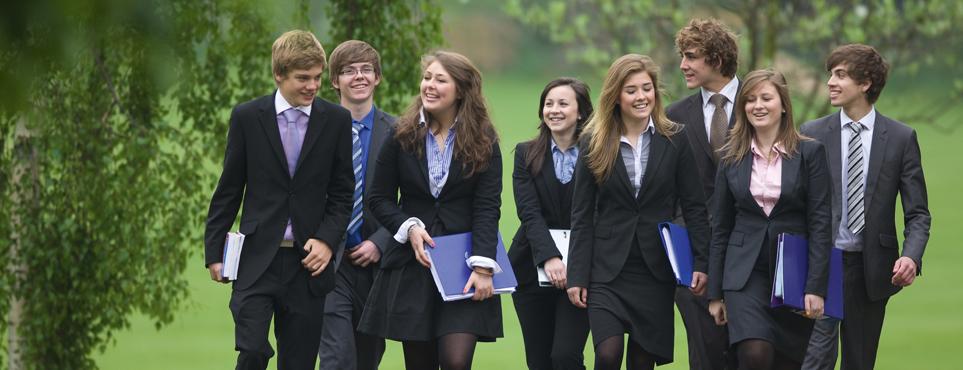 留学英国,英国高中留学,申请规划