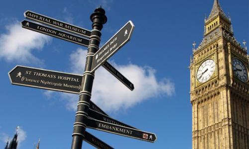 英国留学跨专业金融