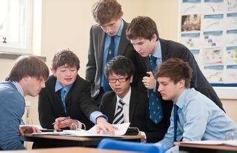 英国留学,留学申请,英国中学,英国中学申请,英国留学申请,低龄留学