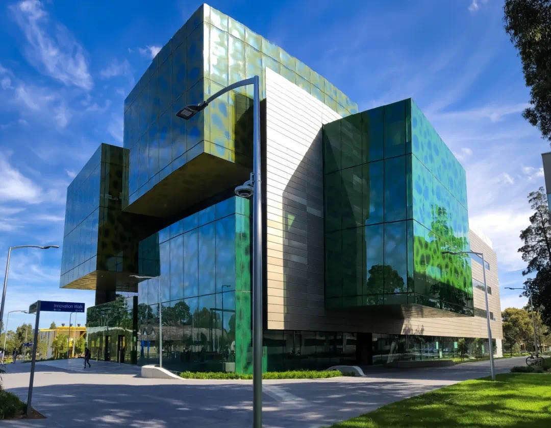 <a href='' target=_blank>蒙纳士艺术设计与建筑学院 蒙纳士建筑专业 蒙纳士设计专业 蒙纳士设计专业</a>