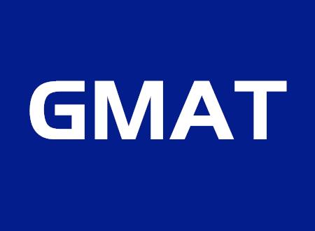 英国哪些院校需要GMAT成绩