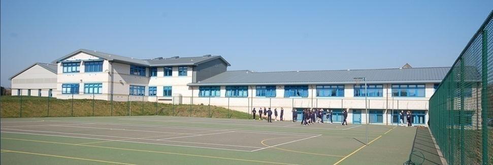 赫特伍德学校