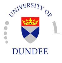 英国留学,院校推荐,邓迪大学,学费优惠